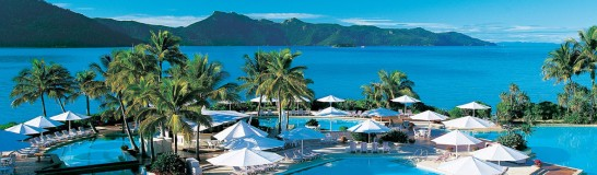 Most Popular Hotels and Resorts in Australia